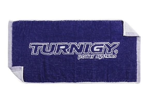 Turnigy Work Bench Towel (100% Cotton)