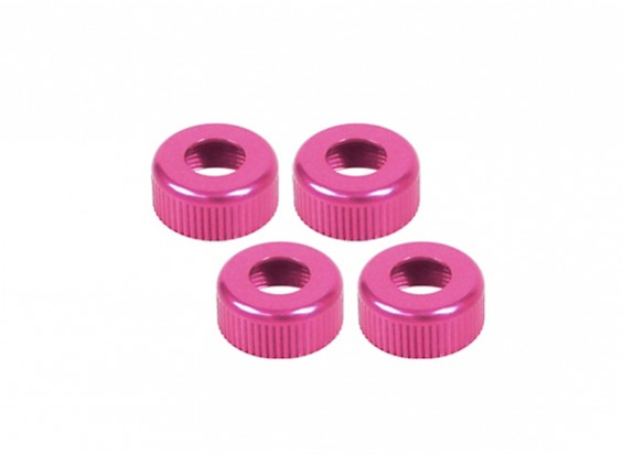 turnigy-td10-v2-car-oil-shock-bottom-cap-d3