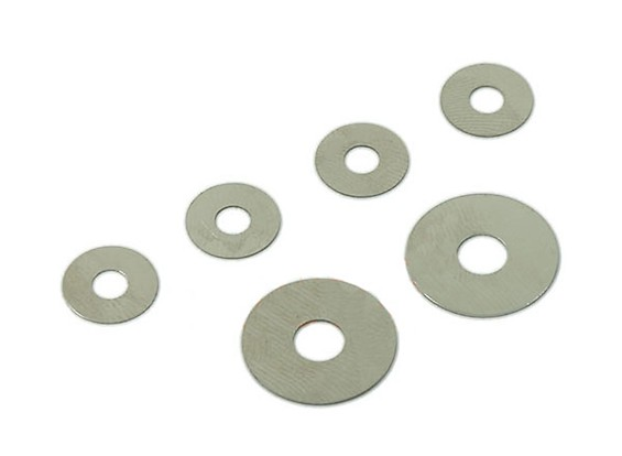 turnigy-td10-v2-car-gear-differential-spacer-set