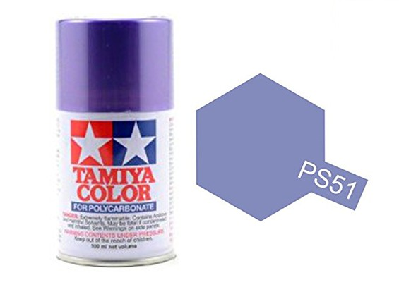 tamiya-paint-purple-aluminium-ps-51