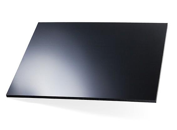 black-styrene-sheet-200-250-4