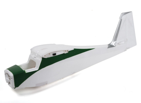 upgraded-durafly-tundra-fuselage