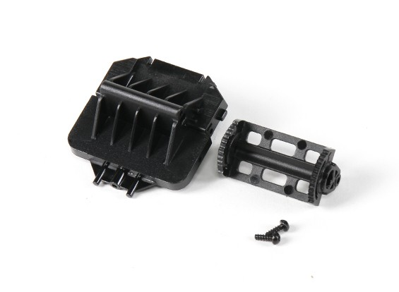Walkera F210 Racing Quad – Camera Fixing Mount