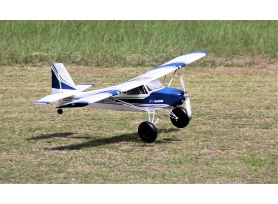 Avios Grand Tundra pre order! - Hobby Squawk - RC Airplane