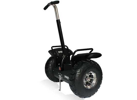Freego Self-Balancing Electric Scooter (AU Plug)