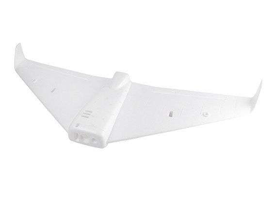 ExplorerBee FPV Flying Wing 1020mm Wingspan (KIT)