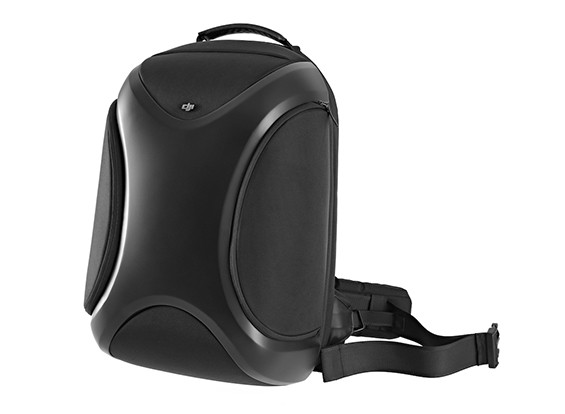 Multi-Function Hard Shell Backpack for DJI Phantom Series