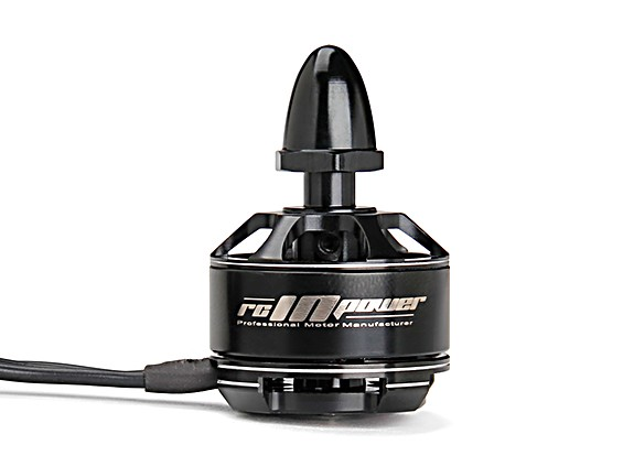 QAV1806-2300KV Brushless Motor (CW)