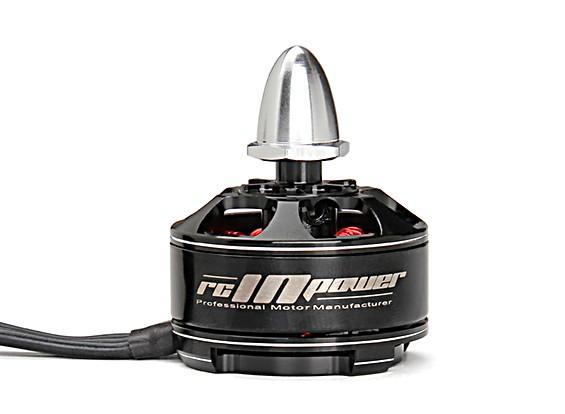 QAV2206-2200KV Brushless Motor (CCW)