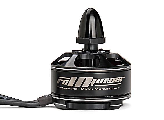 QAV2206-1900KV Brushless Motor (CW)