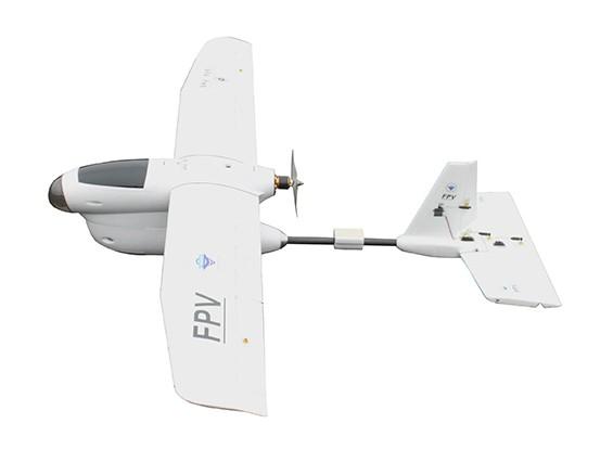E-Do Model Sky Eye FPV UAV 1890mm Wingspan ARF