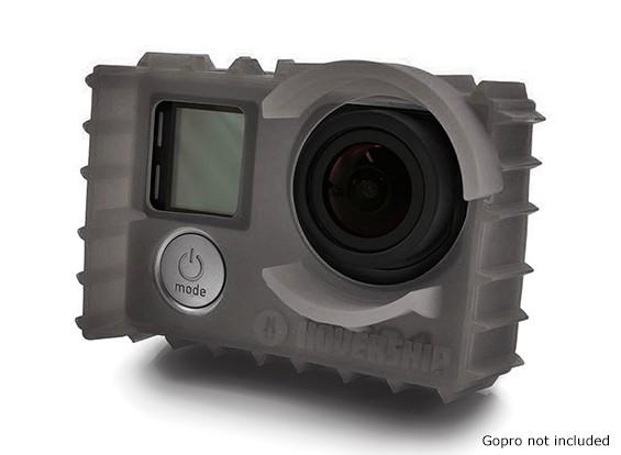 Hovership EXOPRO GOPRO Camera Bumper (Black)