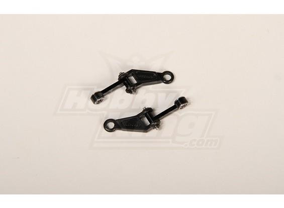 FBL Swashlocker Arm for 450 Size Heli