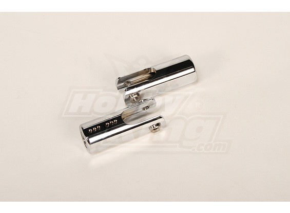 90 & 700 Size Main Blades Holder Set