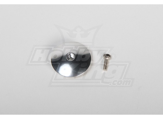 Head stopper for Align T-rex600 & 50 size
