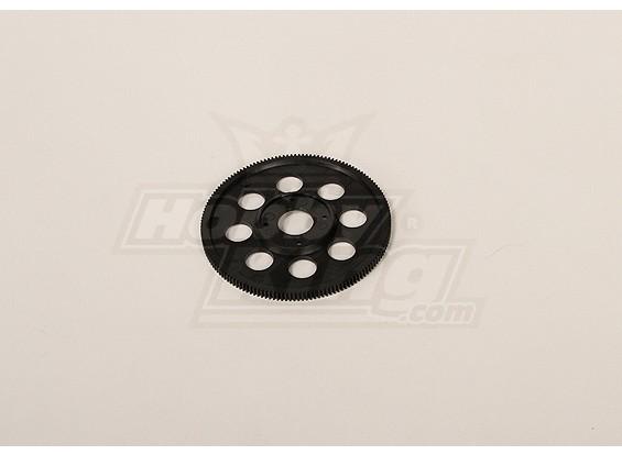 Walkera LM3 Main Gear