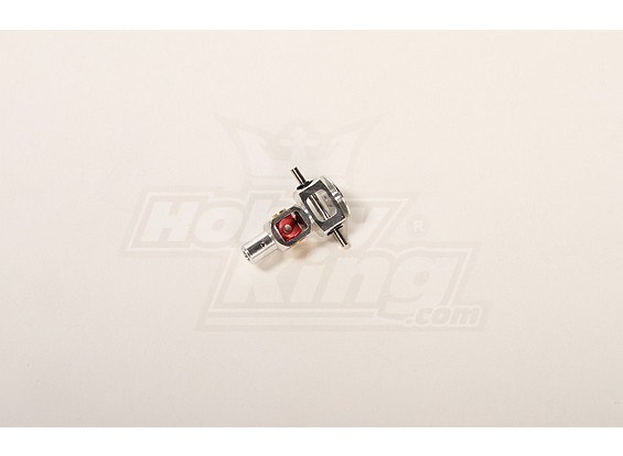 Walkera HM004(2.4G) Rotor Head Set (Upgrade)