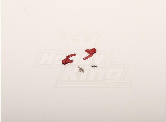 Walkera 4B100 Blade Holder