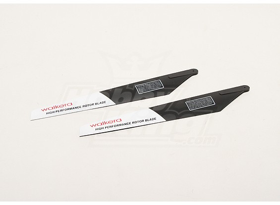 Walkera CB180 Main Blades