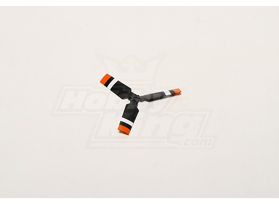 Walkera CB180 Tail blades