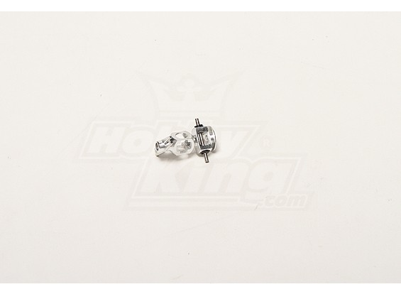 Walkera CB180 Rotor Head