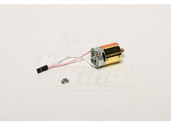 Walkera CB180 Main Motor