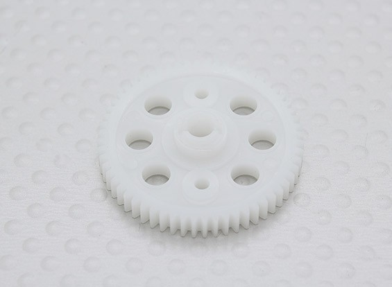 Spur Gear - 110BS, A2003, A2010, A2027, A2029 and A2035