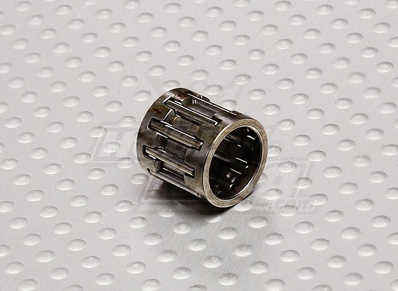 RCGF 30cc Replacement Wrist Pin (Small End) Bearing