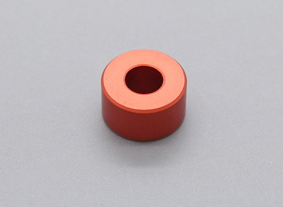 Alloy Engine Spacer - Baja 260 and 260s