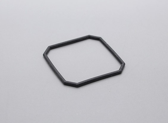 Plastic Diff Case Gasket - Baja 260 and 260s