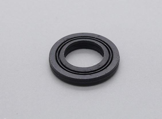 Rubber ring - Baja 260 and 260S