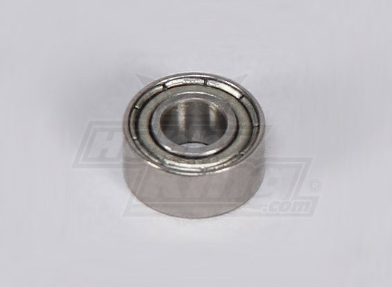 Ball Bearing (1pc/bag) - 260 and 260S