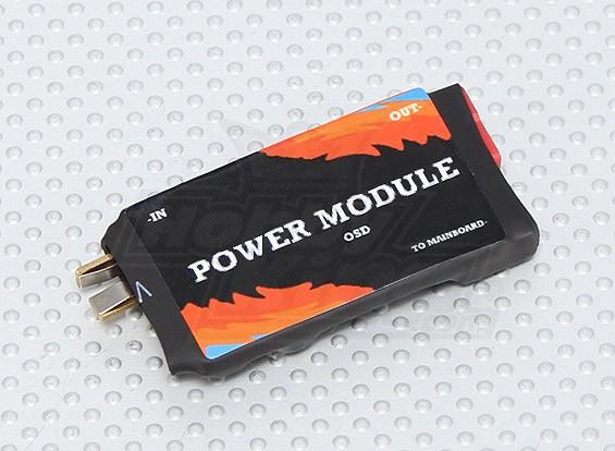 Hobbyking OSD System Power Module