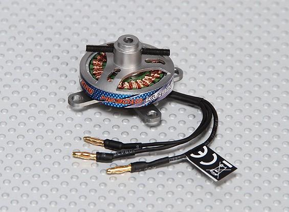 HobbyKing 2404 Brushless Outrunner 1900KV