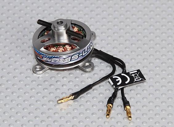 HobbyKing 2810 Brushless Outrunner 1700KV
