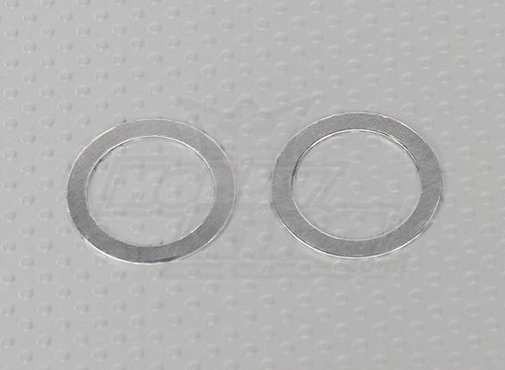 Cylinder Gasket Leo 0.40