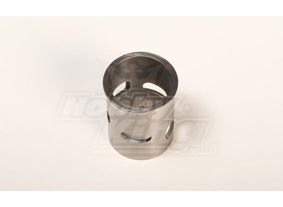 ASP 180AR - Cylinder