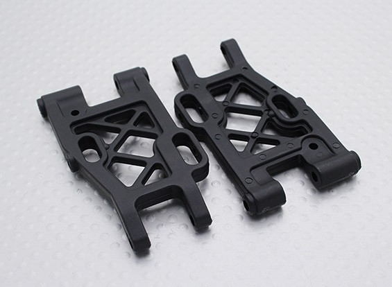 Rear Lower Suspension Arms L/R (2pcs) - A2003T, A2027, A2028, A2029 and A3007