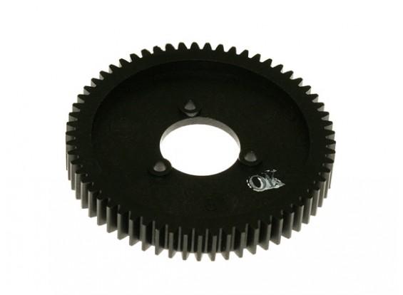 Gaui 425 & 550 Rear Main Gear(61T)