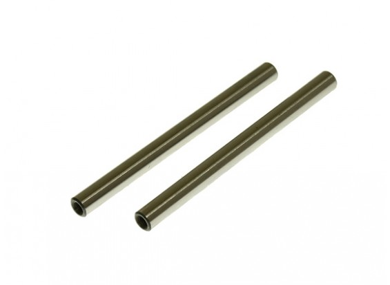 Gaui 425 & 550 Spindle Shafts Pack