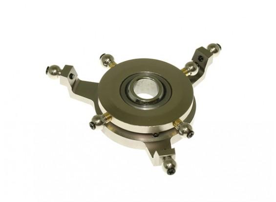 Gaui 425 & 550 CNC Swash Plate Assembly