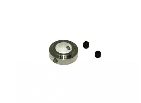 Gaui 425 & 550 Mast Collar Set