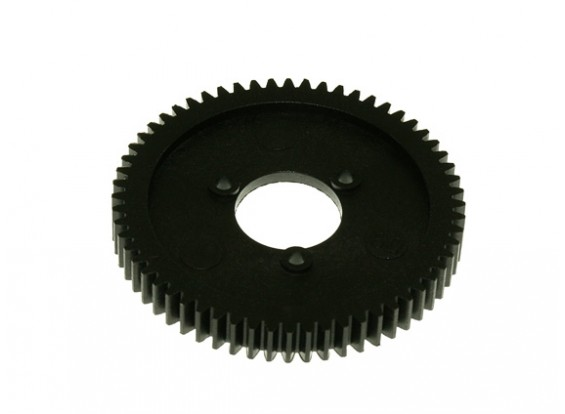Gaui 425 & 550 Front Main Gear(60T)