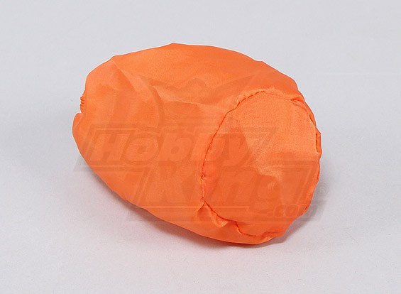 Dust Cover for Air Filter Baja 260 & 260s