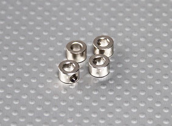 Wheel Collar A  - Turnigy Twister 1/5 (4pcs/Bag)