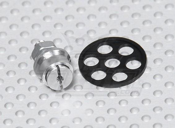 Telemicro 520mm - Replacement Propeller Adaptor