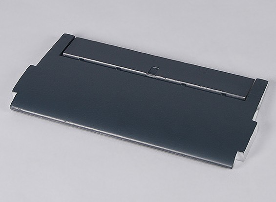 Durafly™ 1000mm Sea Vixen - Replacement Horizontal Stabilizer