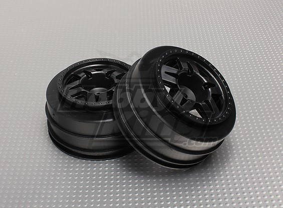 Wheels (2pcs) - A2030 and A2031
