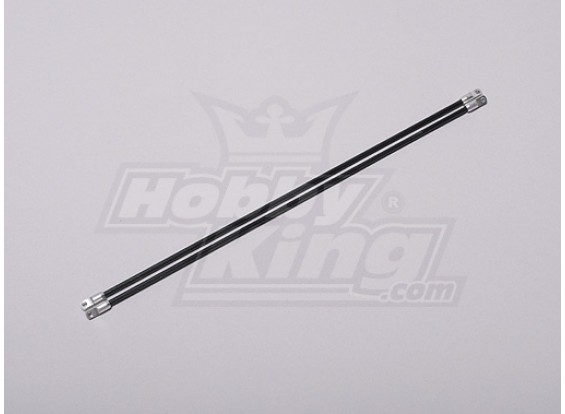 HK-250GT Tail Support Rod