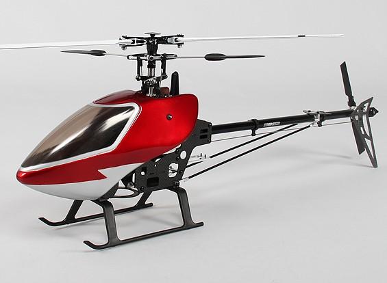 en us hk gt pro v d belt drive helicopter kit align t rex compat.